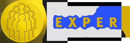 Club55_Expert_Norman_Alexander_h